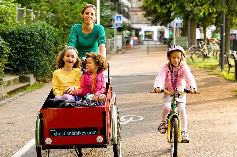 cykler13