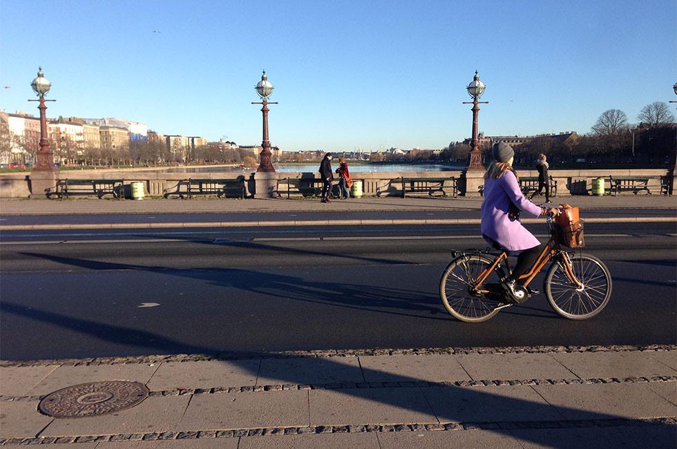 pige-cykel-stort