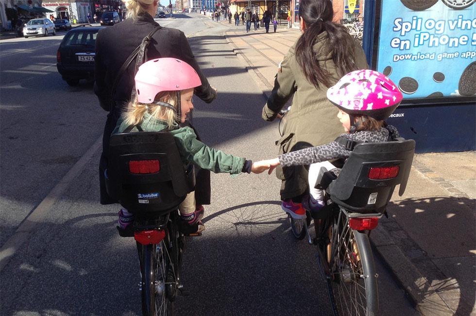 vicka-sol-cykel
