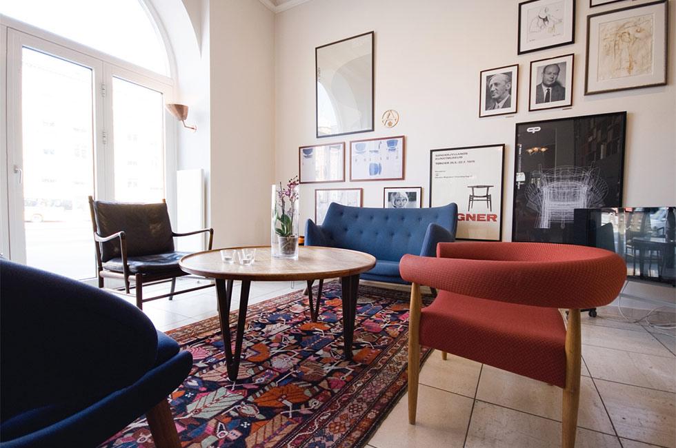 hotel-alexandra-lobby-copenhagen