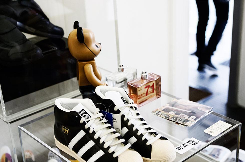 shoes_photographer__morten_jerichau